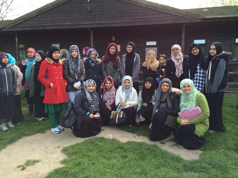 CAMP FATIMIYYAH 2014 (18)
