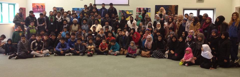 CAMP FATIMIYYAH 2014 (21)